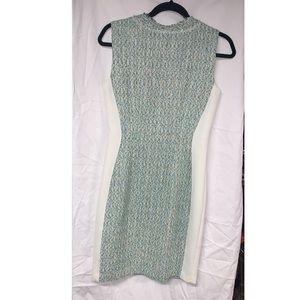 T Tahari Dresses - T Tahari Shift Dress